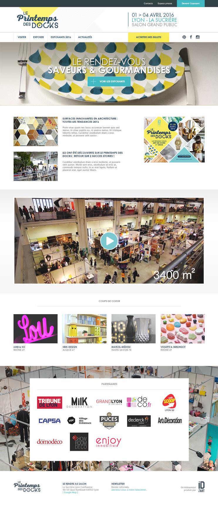 printempsdesdocks-webdesign